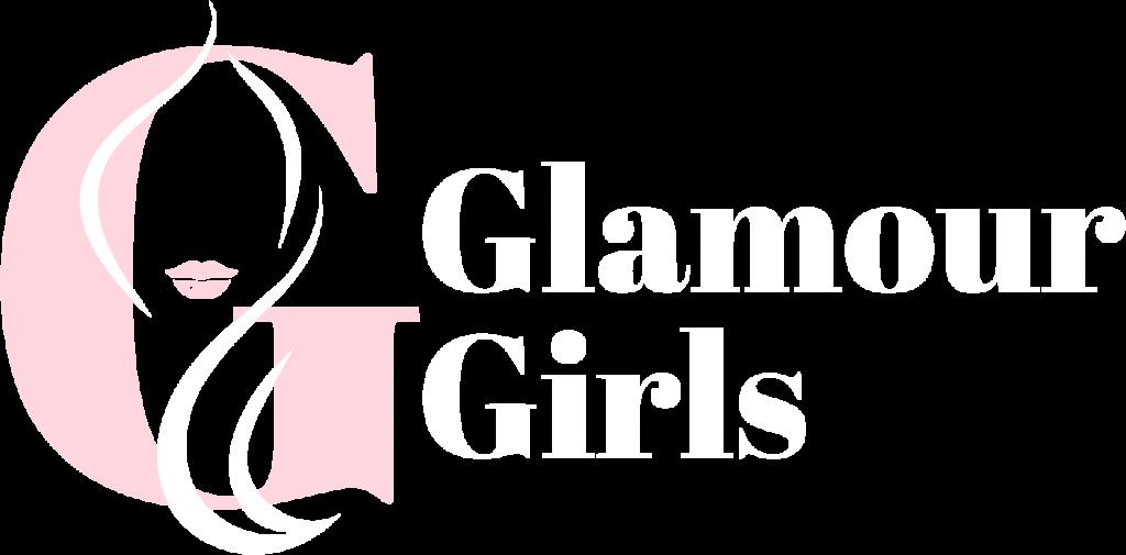 Glamour Girls